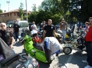 3° Grande Raid Vespaonline delle Dolomiti