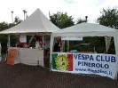 Vesparally_Pinerolo_2