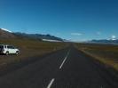 Islanda 2006_10