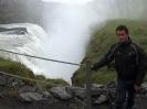 Islanda 2006_38