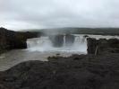 Islanda 2006_4