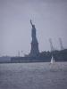 New York_38